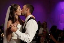 Videography/Wedding / by Ann Garry