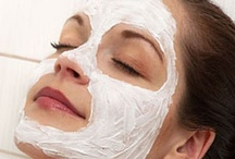 Skincare / Natural Beauty / #skin #skincare #natural #beauty #remedies #anti-aging #acne #wrinkles #face #facial #body