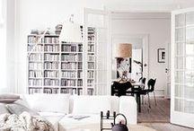 Interior Design & Arch