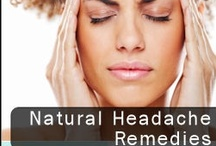 """Natural home remedies - the BEST tips + tricks! / I believe in natural home remedies because I've used them and they work. My motto is """"experience is knowledge"""". Also see my """"Healthy Body"""" and """"Healthy Mind"""" boards, especially for foods as remedies. #remedies #DIY #homemade #HomeRemedies #NaturalRemedies #natural #illness #cold #flu #relief #ailment #ailments"""