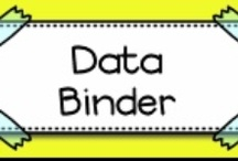 Data Driven / by Michele Thomason
