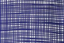pattern / motifs / by Eric Hibelot