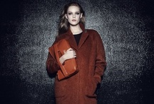 Women's collection AW12