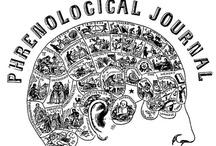 motif: phrenology