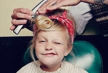 Cool Kids / #kids #children #cute