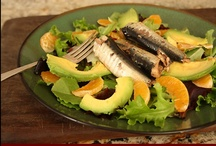 Whals Paleo Diet Recipes and Ideas - From Foy Update / A collection of Whals Paleo Diet Recipes and informative posts from www.FoyUpdate.blogspot.com / by Foy Joy