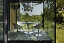 Deck&Terrace