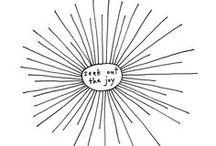 motif: doodles
