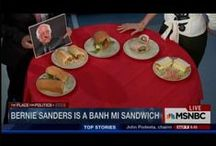 So this happened... / Bizarre, hilarious and sometimes flat-out insane moments from cable news.