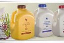 Χυμοί Αλόης Βέρα | αλοη.gr | Κατάστημα Αλόη Βέρα | Forever Living Products e-shop / Αγοράστε online χυμούς Αλόης Βέρα από το Κατάστημα Αλόη Βέρα | Forever Living Products e-shop. Πληρώστε με αντικαταβολή.