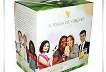 Πακέτα Προϊόντων με Αλόη Βέρα | αλοη.gr | Κατάστημα Αλόη Βέρα | Forever Living Products e-shop / Αγοράστε online πακέτα με διάφορα προϊόντα με Αλόη Βέρα από το Κατάστημα Αλόη Βέρα | αλοη.gr | Forever Living Products e-shop. Πληρώστε με αντικαταβολή.