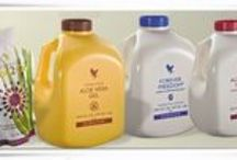 Aloe Vera Juices And Drinks | Aloe Vera Store | USA | Forever Living Products eshop / Aloe Vera Juices And Drinks. Shop Online from Aloe Vera Store | USA | Forever Living Products eshop.