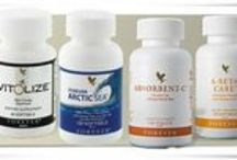 Dietary Supplements | Aloe Vera Store | USA | Forever Living Products eshop / Dietary - Nutritional Supplements. Shop Online from Aloe Vera Store | USA | Forever Living Products eshop.