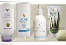 Personal Care | Aloe Vera Store | USA | Forever Living Products eshop / Personal Care Products. Shop Online from Aloe Vera Store | USA | Forever Living Products eshop.