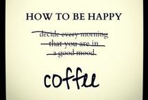Coffee Humor / Funny coffee quotes for coffee lovers