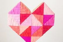 Αγ. Βαλεντίνος || Valentine's Day / Valentine's day