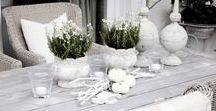 Home Dekoration Ideen DIY / Dekorationen für ein schönes zu Hause (DIY)  Home Sweet Home  /// Lifestyle: Weihnachten 2016 – Liebe und Geschenke oder nur Stress und Gier? http://fit-weltweit.de/blog/tuerchen-9/