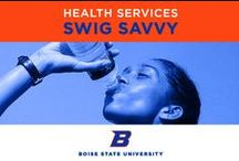 Swig Savvy
