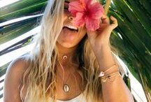 ~ we love hawaii ~