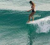 billabong x warhol surf