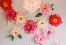 Crafts I could totally make this / by Kristen Anderson Lawler