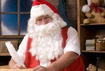 Holiday Decor/Crafts