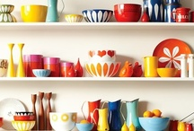 Beautiful Objects / Want them all!