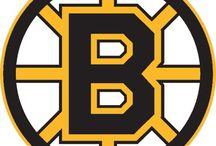 Boston Bruins Baby