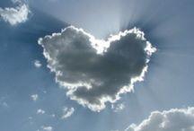 hearts (i heart)