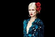 Life Style, Fashion... - Estilo, Moda, Vida... / by Luisa Pinole / Piñole