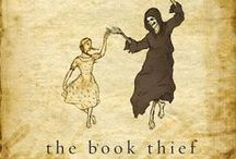 Books I've Read / Books, Books & more Books... / by Jillayne Szymanski