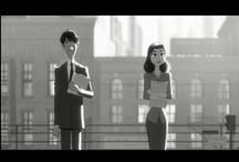 filmes / by Danyelle Ramos