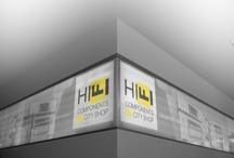 Angebote / Super günstig Gelb-Sparpreise - Immer nur für kurze Zeit! / by HIFI COMPONENTS