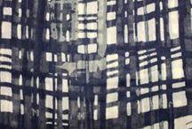 02. patterns & fabrics / by Janua Celli