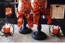 All Hallows' Eve / Halloween, costumes, Halloween recipes, Halloween party, Halloween decorations, Halloween fun