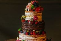 Wedding Season / Wedding cakes, wedding planning, wedding dresses, wedding crafts, wedding designs, wedding diy