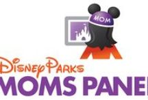 Disney Parks Moms Panel / I'm proud to represent the United Kingdom as a Walt Disney World Resort specialist on the 2014 Disney Parks Moms Panel .