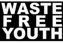 Waste Free Youth