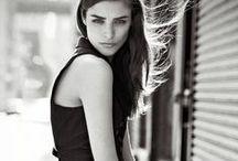 - street test / girls -