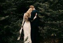 Wedding Photography / Best weddingphotos