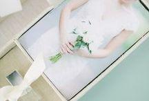 - wedding packaging -