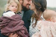 - family -