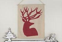 Holidays: Handmade Christmas