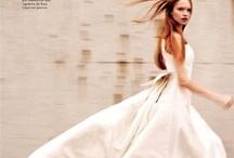 Dream Wedding / by ZsaZsa Bellagio