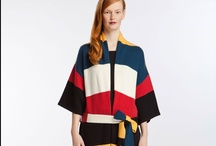 Color Blocking / by Laura Smith