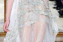 Fashion: elegant; stylish; casual outfit