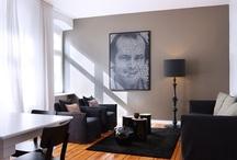 Hotel AMANO / Auguststraße 43 - 10119 Berlin - +49 30 80 94 15 0 - amano@amanogroup.de