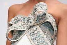 STYLE...Details / by Vicki Pabst