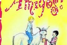 Eemlandse Kinderboekenschrijvers  / te leen én te koop