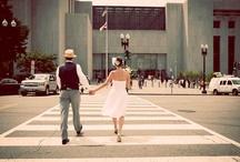 Wedding & Whathaveyous